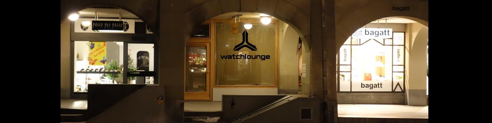 Slider Watchlounge Laden