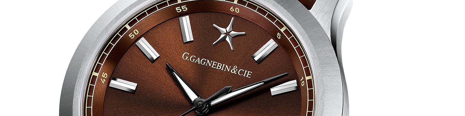 Gagnebin Slide 03