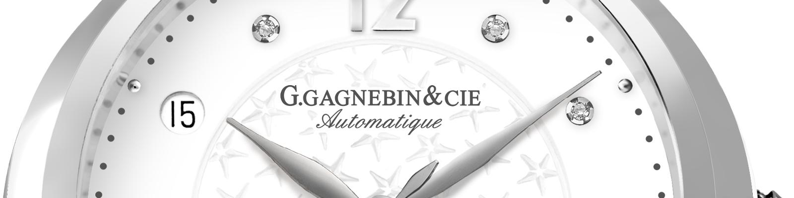 Gagnebin Slide 04